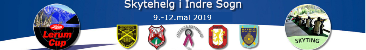 frende cup 2018