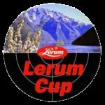 LERUM CUP 2021