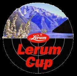 Lerum Cup skyting