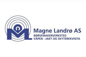 Rælingen JFF Ny-medlemsavtale-med-Magne-Landro-AS.aspx